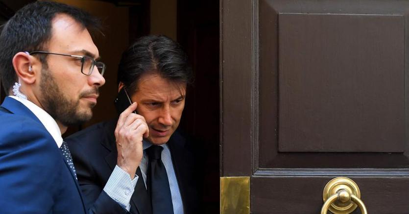 Di Maio: M5S può ambire governo da solo
